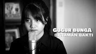 Video Gugur Bunga Di Taman Bakti  - Hanin Dhiya download MP3, 3GP, MP4, WEBM, AVI, FLV Oktober 2018