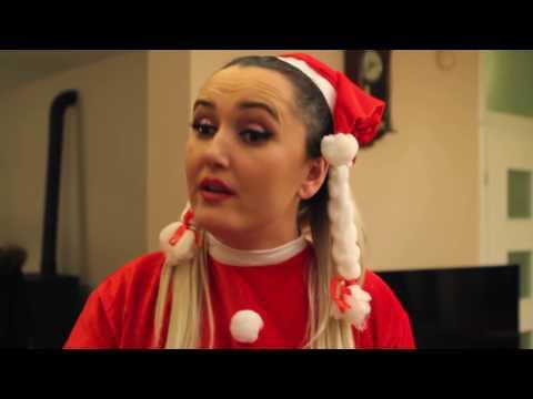 Komedi - Mysafiri i vitit te ri