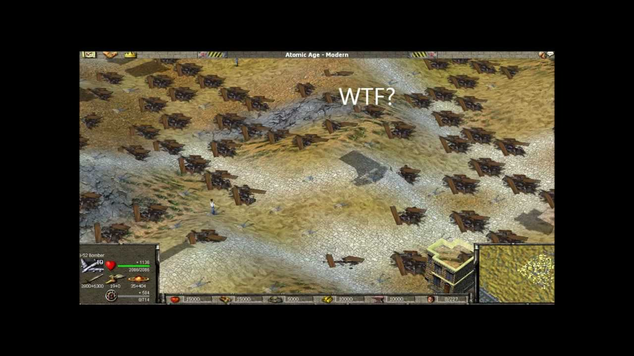 Empire earth: the grandest historic real-time strategy game | the.