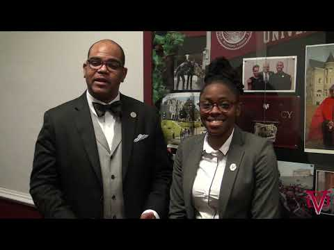 Save the Virginia Tuition Assistance Grant for Virginia Union University