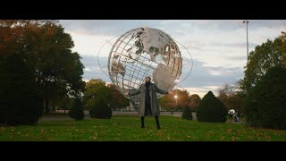 Ziearre - Talk to Me (Official Video)