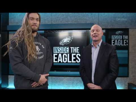 Exclusive: Braman's Passion For Fashion