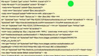 Hưỡng Đẫn Tạo Wap/Web/Blog/Tên Miền riêng Trên Mteen.Me
