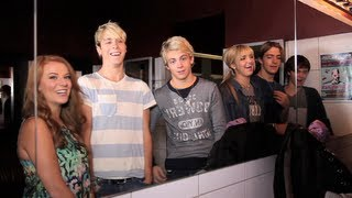"R5 ""What"