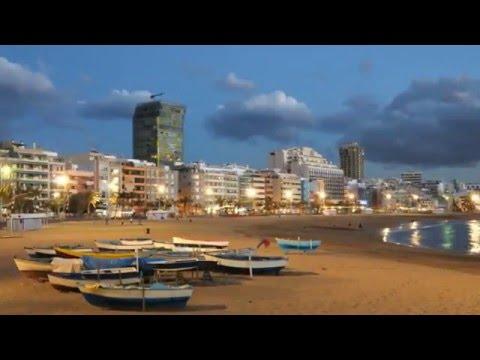 Gran Canaria real estate