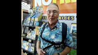 Video customer reviews - Excursions in Mallorca