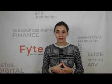 FYTE Switzerland  - COMPLIANCE OFFICER - Suisse
