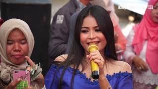 Download Onder Udar - Dian Anic - Anica Nada Live Desa Kendayakan  Trisi  Indramayu