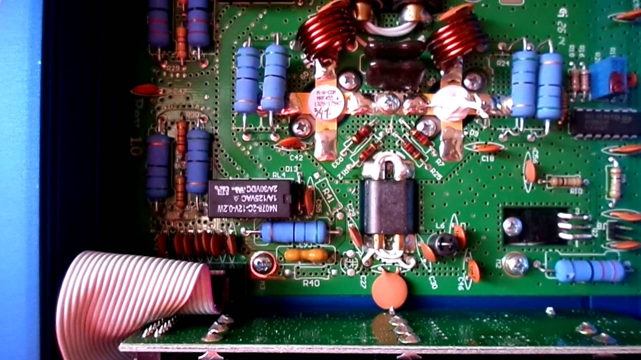 Schematicpage additionally NOS1704EN together with New mosquito moreover Dynamic bass boost besides . on radio amplifier schematic