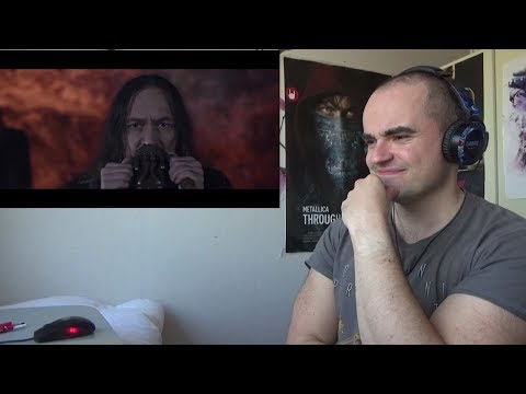 Amorphis - Wrong Direction Reaction