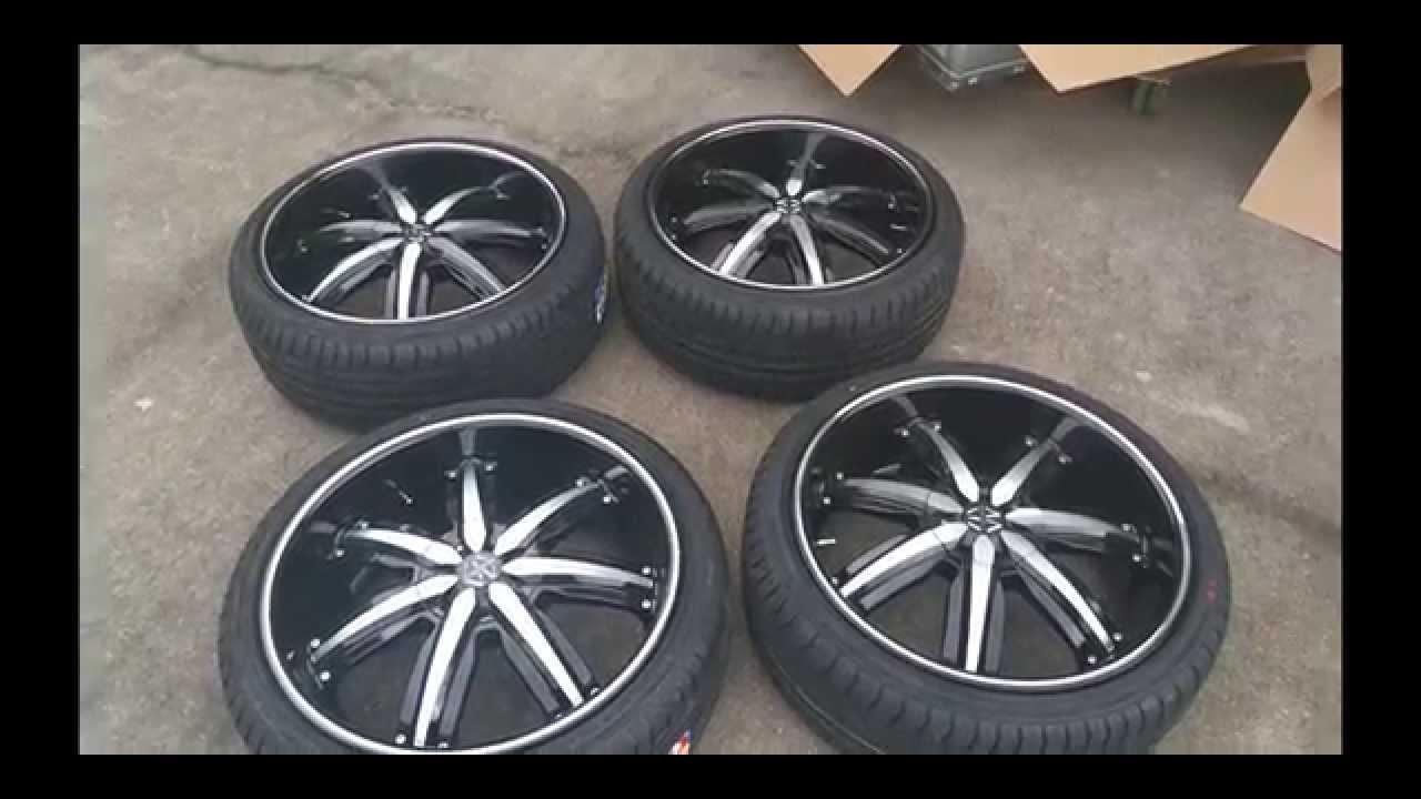 Black Kia Optima >> 2015 Kia Optima EX On 20 Inch Wheels - YouTube