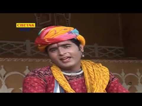 म्हारी चूनरली  ॥ सुपरहिट चेतावनी भजन ॥ MHARI CHUNDALI ॥ POPULAR CHETAWANI BHAJAN ॥