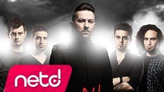 """Başıbozuk'un, Arpej Müzik etiketiyle yayınlanan """"Karanlıkta"""" albümü..."""