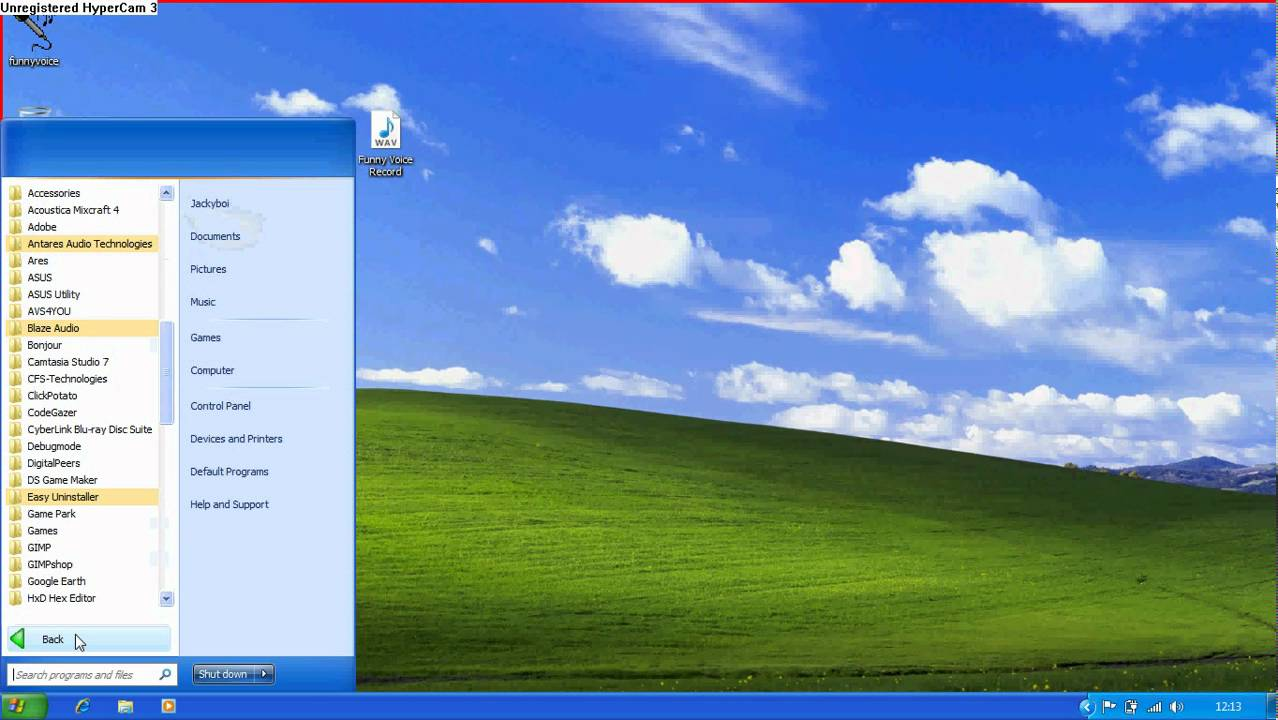 How to use Text to Speech in Windows 7