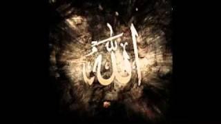 Seyfullah -  İlahe Alem Allahe Allah (Türkçe Alt yazılı ) 2004