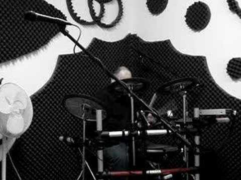 Brummer the Drummer