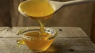 Очищающий сироп  сироп для печени и почек.