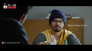 Hushaaru Movie TRAILER | Rahul Ramakrishna | 2018 Latest Telugu Movie Trailers | Mango Telugu Cinema