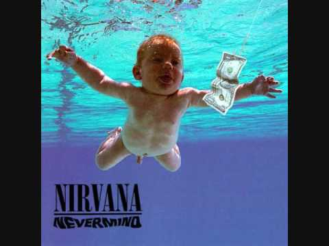 In Bloom  Nirvana