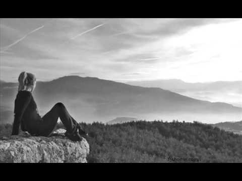 Wild Nothing  Nowhere feat. Andrea Estella
