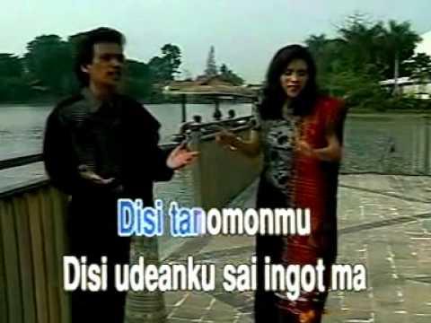 Lagu Batak :  Pulo Samosir, Situmorang