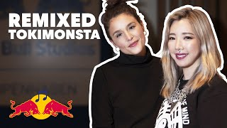 Jessie Ware 'Keep On Lying' (Tokimonsta Remixed) Ep. 4 - Behind The Scenes in Copenhagen