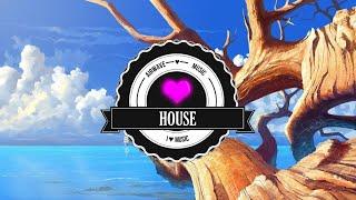 AirwaveMusicTV - Music for your heart. ♥ Soundcloud: http://bit.ly/...