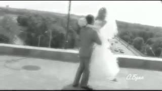 Свадьба в Могилеве #свадьбавмогилеве