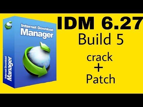 download idm terbaru dan patch nya