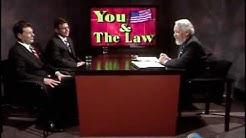 Elder Fraud and Senior Citizen Financial Abuse Interview with attorney Craig Matthews