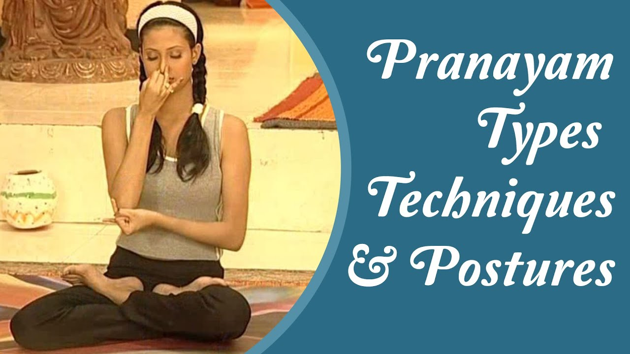 Yoga Asana Book In Hindi Pdf
