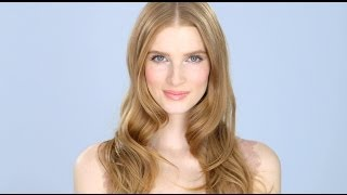 Charlotte Tilbury's Makeup Masterclass: Fresh-Faced | NETAPORTER.COM