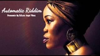 Automatic Riddim Mix (Full) Feat. Busy Signal, Peetah Morgan, Romain Virgo,