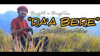 Lagu Ja'i (Remix) Bajawa Terbaru 2021- Ra'a Bere - Bang All x Bang Che   Official Music Video