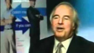 BBC HardTalk Interview with Frank Abagnale