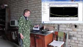 установка и настройка автоас-экспресс на компьютере
