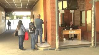 Municipalidad de Linares invita a obtener permiso de Circulación 2015 con anticipación