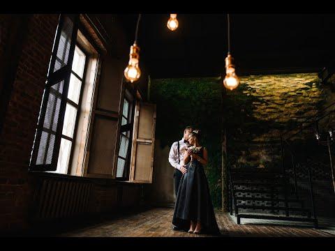 DDM - Kamerzysta na wesele + Fotografia Ślubna & Dron + 4K