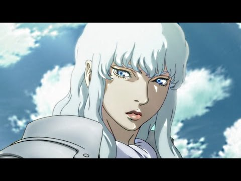 """""""Griffith Did Nothing Wrong."""""""