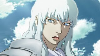 """Griffith Did Nothing Wrong."""