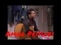 Amar Prithibi | Lincoln | New Song | Nice Song| Bangla Song| New song 2017