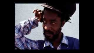 Reggae - Barry Brown - Stop Them Jah