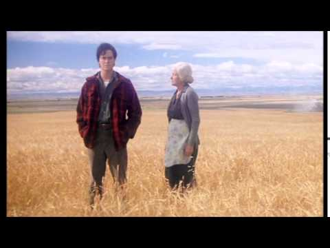 Leaving Home - Fortress of Solitude (Suite from Superman the Movie, Part 2)