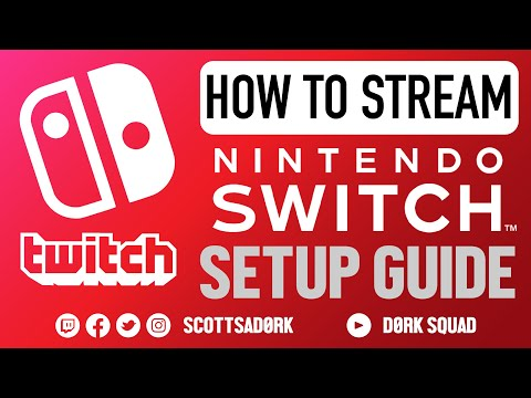 stream-to-twitch-on-nintendo-switch---capture-card-setup-guide