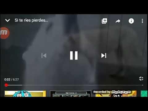 Si Te Ríes Pierdes Nivel 99999999999999% Imposible Nivel Dios (vídeo De NameTheGamer)