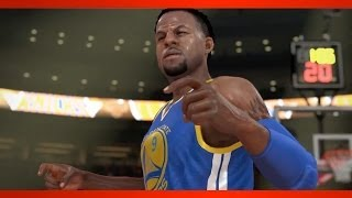 2k sports fanboy reaction to nba 2k14 next-gen omg trailer for xbox one & ps4