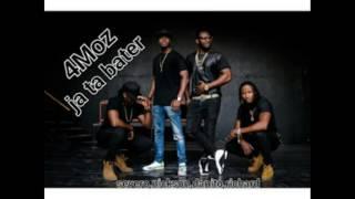 4 Moz & Ziqo   Ja Ta Bater Prod  Dj TaricoPandza Audio   YouTubevia Torchbrowser Com