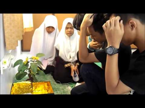 Video Drama PMR SMA ABBS.mp4