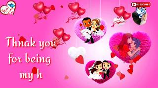 wedding anniversary wishes for husband, happy wedding anniversary, happy marrage annivesary status,