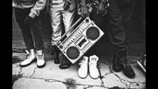Baixar 1999 My Life  - (CAMPO GRANDE- Prod. Case g Music) Mc Richard ZN